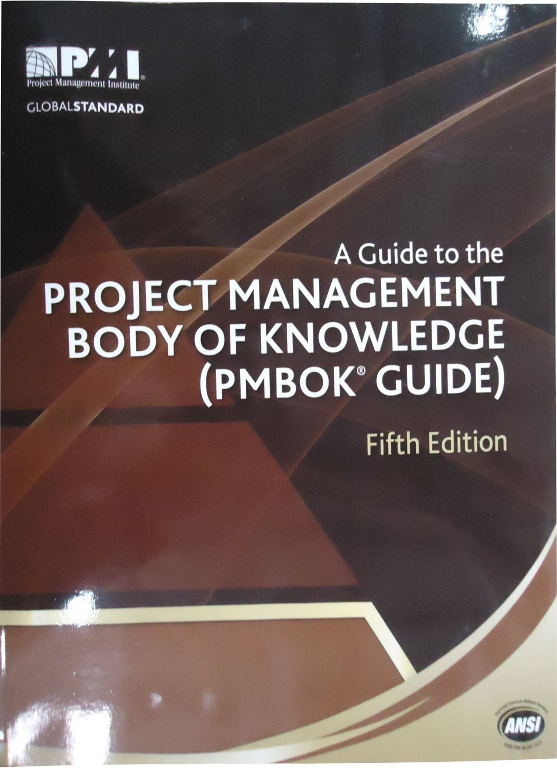 what is project management body of knowledge management essay Project management institute, inc, a guide to the project management body of  knowledge (pmbok guide), 4th ed (newtown square, pa: project management .
