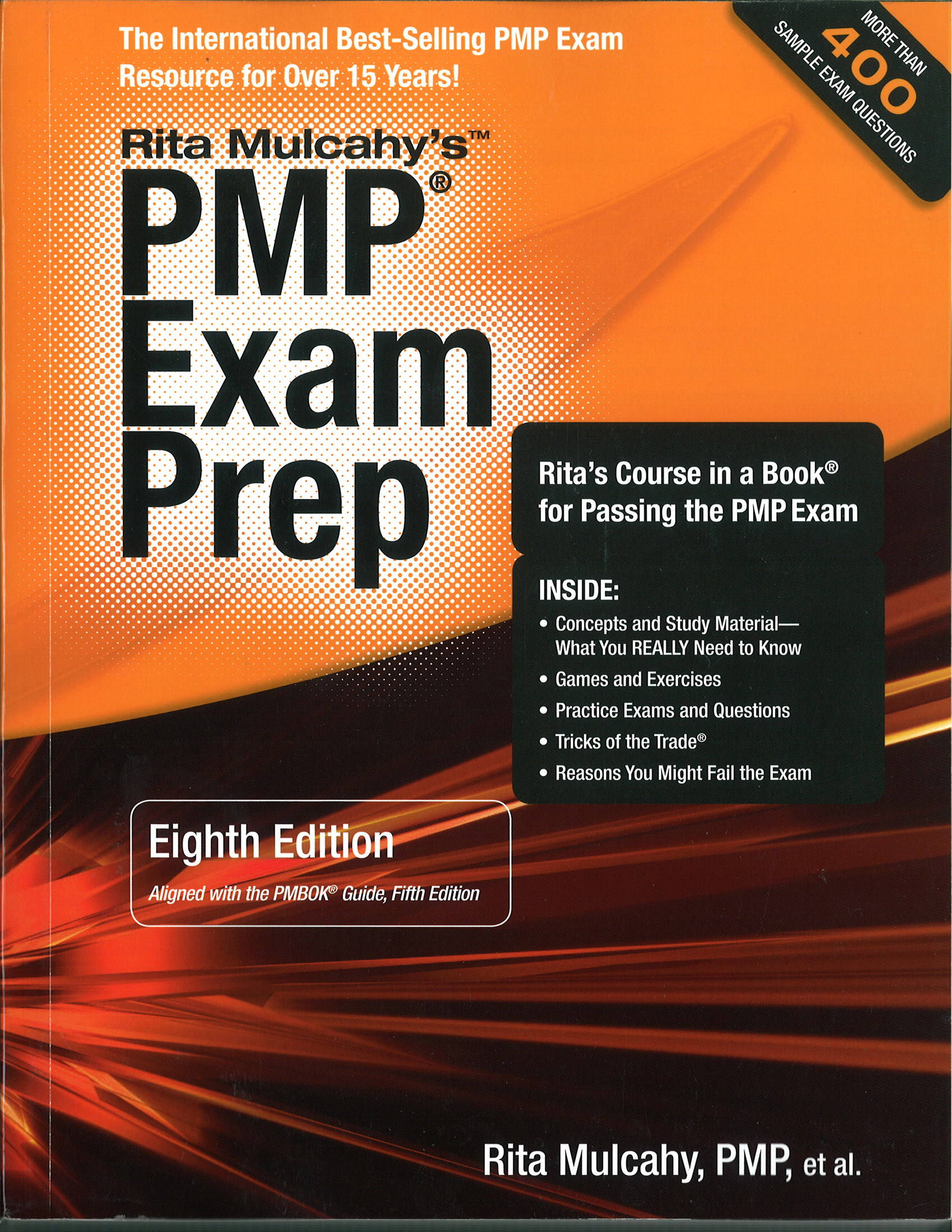 pmp prep Pmp exam tips : free is bad free is good one would not believe high quality pmp exam prep materials can be found online for free i made use of most of the following.