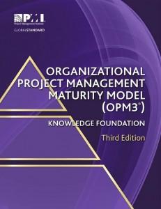 OPM3-Third-Edition