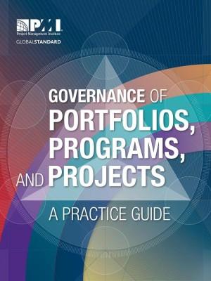 PMIThai Governance Portfolios