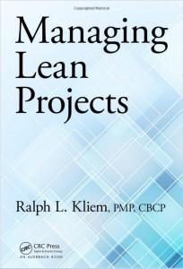 PMIThai-Managing-Lean