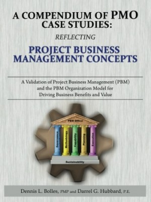 PMIThai-PMO-Case-Studies-01