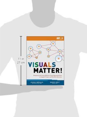 PMIThai-Visuals-Matter-02