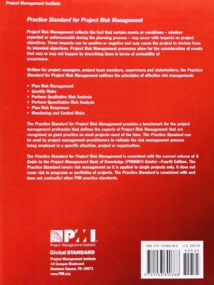 practice-standard-risk-management-2