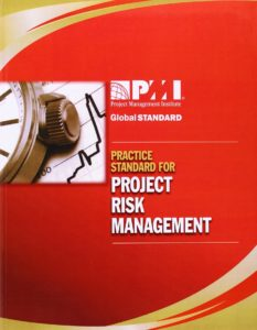practice-standard-risk-management