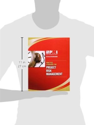 practice-standard-risk-management-3