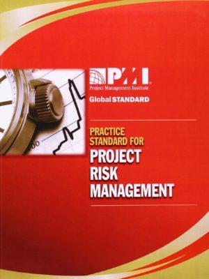 practice-standard-risk-management