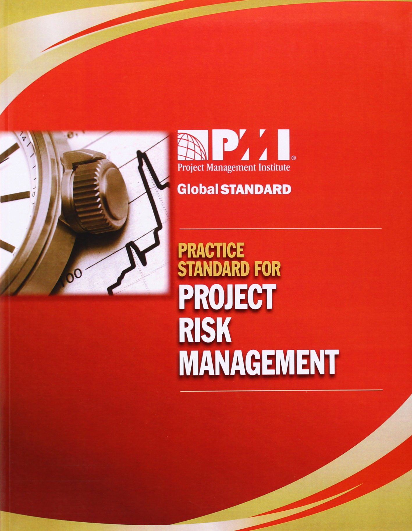 project risk management Project risk management is an iterative process that begins in the early phases of a project and is conducted throughout the project life cycle it is the practice of systematically thinking about all possible.