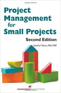 project-management-small-projects-1
