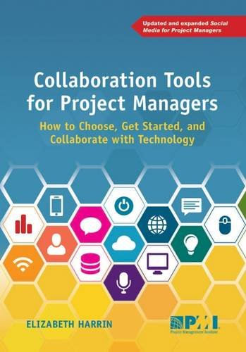 collaboration tools for project managers  u2013 pmi thailand