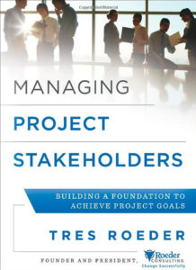 managing-project-stakeholders
