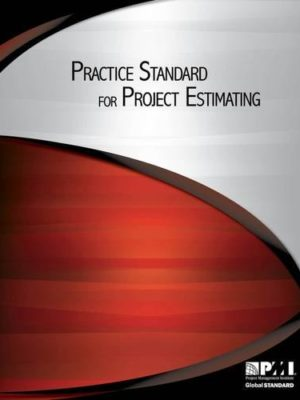 practice-standard-project-estimating-1
