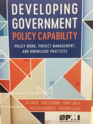 Government-Policy-1