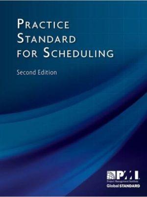 Practice Standard Scheduling