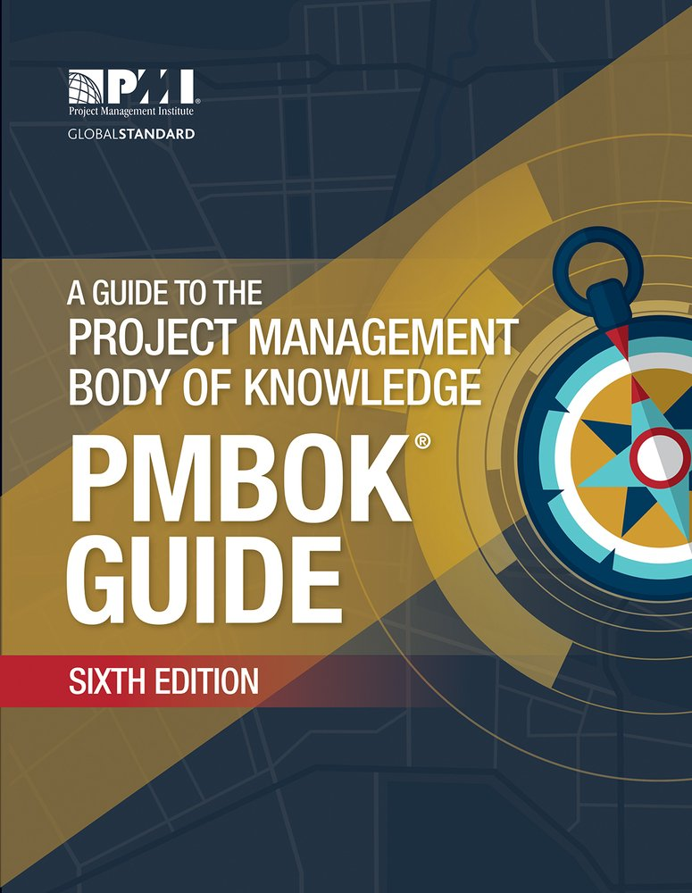 The underlying theory of project management is obsolete.